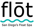 Float Spa San Diego